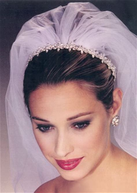 wedding hair and makeup vail co wedding hair and makeup vail co updo hairstyle