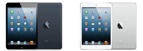San Jose Barnes And Noble Ipad Mini Reviews Apple S Latest Device Impresses But