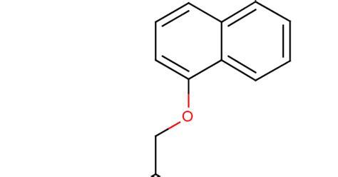 Obat Propranolol by Propanolol Propranolol Bagian 3 Obat Information