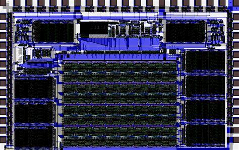 vlsi layout software harvard vlsi lab