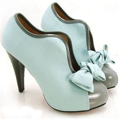 mint colored shoes mint colored high heel shoes for shoes