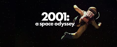 A Space Odyssey Epicline T Shirt cool stuff mondo s 2001 a space odyssey apparel line has become operational anons best