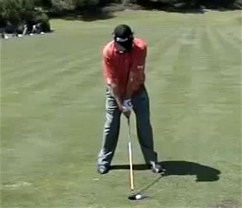 jason dufner swing sequence jason dufner golf swing slow motion