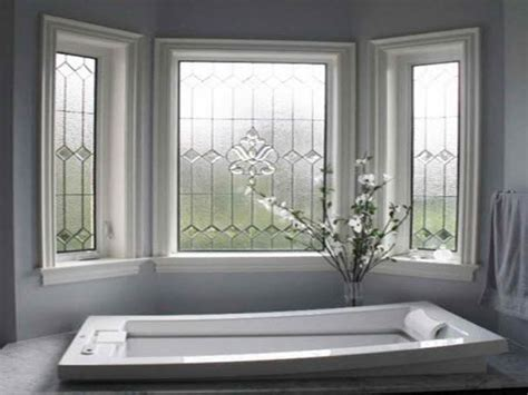 Bathroom Window Privacy Ideas by Bathroom Window Ideas For Privacy Bathroom Window
