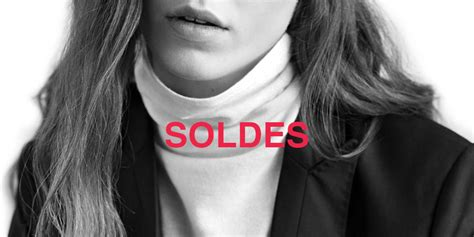 Soldes Comptoir Des Cotonniers by Soldes Comptoir Des Cotonniers V 234 Tements Mode Femmes