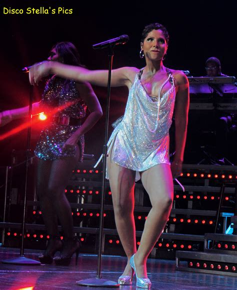 what is the braxton doing in 2014 singer toni braxton comes to nokia theatre la live to