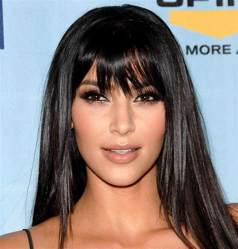 hairstyles for greasy hair with bangs oily greasy hair remedies the hairstyle blog