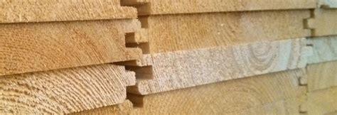 tavole castagno produzione e vendita di tavole e tavolato in castagno