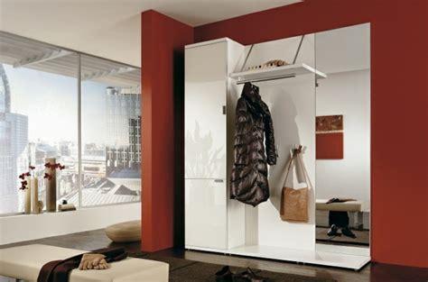 Ideen Garderobe Wenig Platz 2774 by Garderobe Im Flur Welche Dielenm 246 Bel Bei Wenig Platz