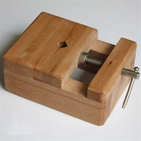wood bench vice bench vise st carving and wooden benches on pinterest