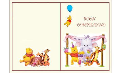 testo per auguri di compleanno biglietti auguri compleanno per bambini