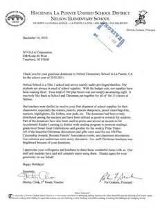 flomo wholesale flomo receives thank you letter card