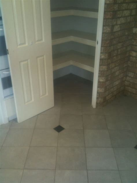 Ezy Floor by Tile Removal In Perth