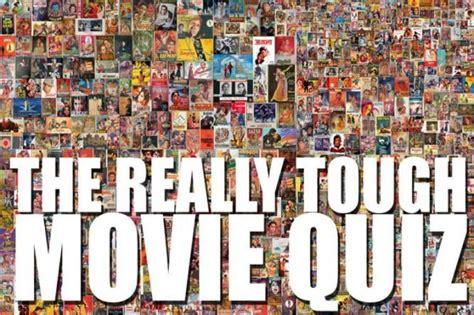 quiz film recent newsinout latest news world news india news us news
