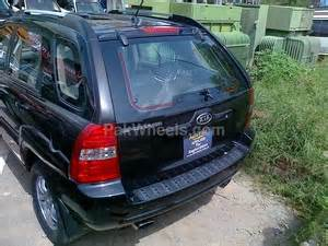 Kia Sportage Price In Pakistan Kia Sportage For Sale In Islamabad Pak4wheels Buy