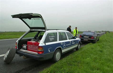 service mercedes mercedes service mb w124 de die mercedes seite im netz