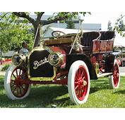 Directory Index Buick/1909 Buick