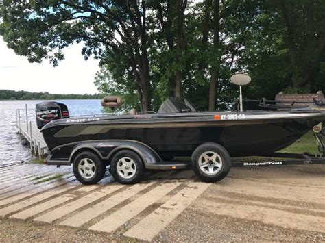 ranger boat trailer axle problems the problem with ranger boat style trailers bass boats