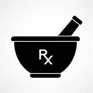 pharmacist admits paying kickbacks to physicians