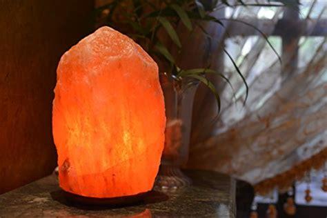 hemingweigh himalayan salt l hemingweigh natural himalayan rock salt l 6 7 lbs with