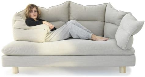 The Most Comfortable Couch Ever My Modern Met The Most Comfortable Sofa Bed