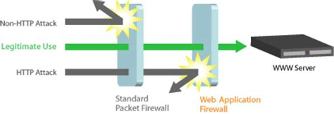 use python to detect and bypass web application firewall
