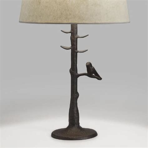 lighting stores the woodlands woodlands table l base market