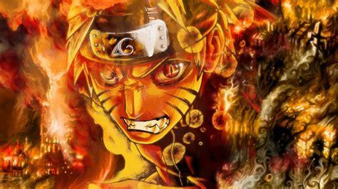 Live Wallpaper For Pc Naruto | naruto wallpaper live wallpapers live