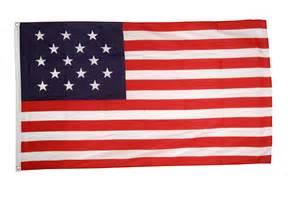 drapeau des etat uni