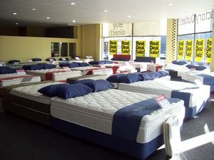 serenity bedding in dandenong melbourne vic furniture