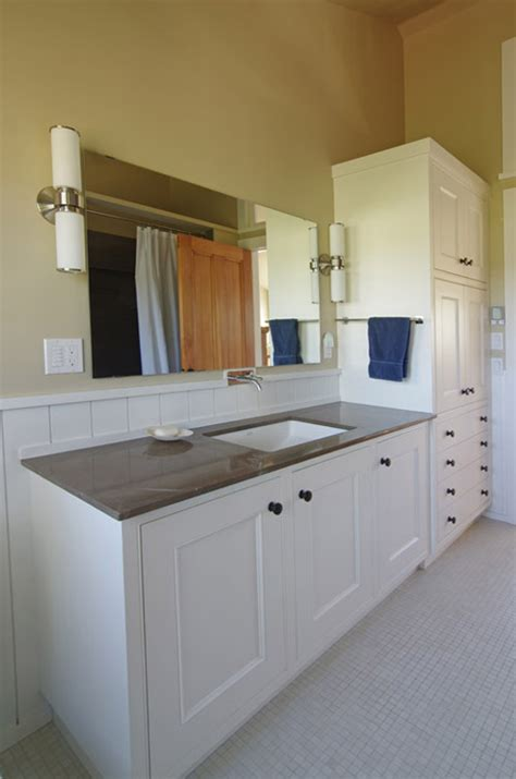 clc kitchens and bathrooms fabulous custom kitchen and cabinetry throughout beautiful