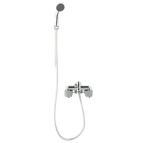 croydex bath shower mixer set buy croydex chrome bath and shower mixer tap at argos co uk your shop for showers
