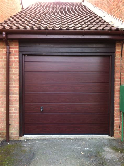 Doors Kent Kent New Garage Doors Quot Quot Sc Quot 1 Quot St Quot Quot Kent Garage Garage Door Repair Kent