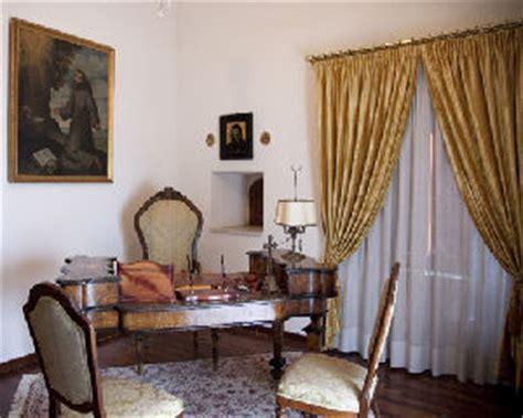 appartamento papale l appartamento papale nella basilica di san francesco 18