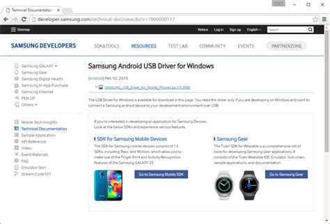 samsung android usb driver for windows samsung usb driver for mobile phones x86 exe