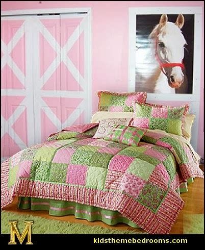 horse themed bedroom decorating ideas decorating theme bedrooms maries manor horse theme bedroom horse bedroom decor