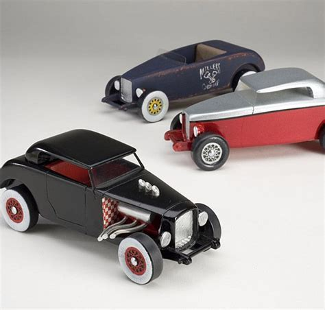 pine car templates 32 ford roadster pine wood derby ideas