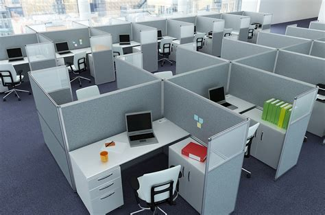 bureau d 騁ude valence cm plus cm mobilier de bureau valence drome