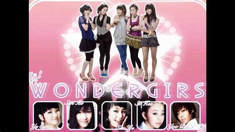grupos imagens de cheguei orkutudocom grupos coreanos chicas youtube