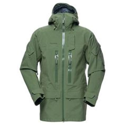 Jaket Army Pria Tad Tactical Parka Premium Quality Diskon 1000 images about x tactical shirt jacket on