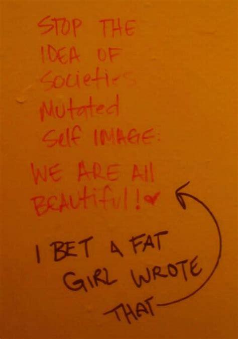 funny bathroom pics funny bathroom writings 14 pics