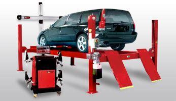 Garage Equipment by Garage Equipment Service Installation And Repair