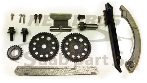 car repair manuals download 2012 saab 42072 spare parts catalogs service manual 2009 saab 42072 replace timing chain service manual 2007 saab 42072 timing