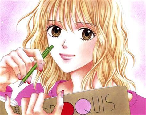 anime josei josei images femalecelebrity