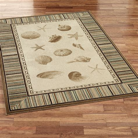 seashore rugs how to decorate home with rugs editeestrela design