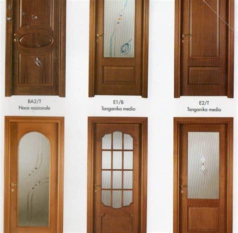 listino prezzi porte per interni prezzi porte interne le migliori idee di design per la