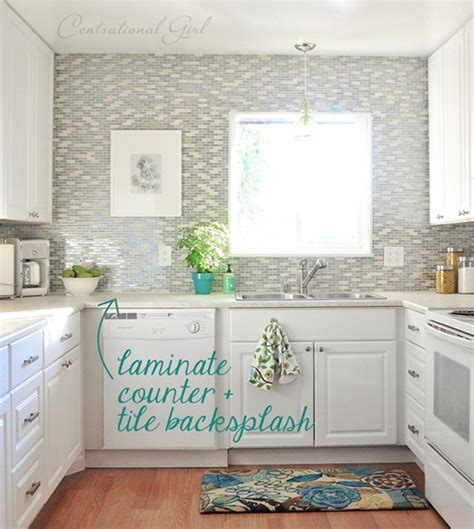 Southern Living Bathroom Ideas 10 beautiful kitchens with laminate countertops