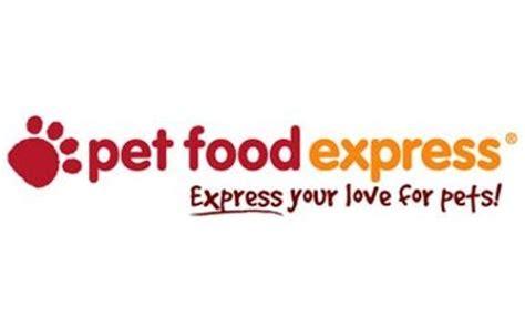 puppy express pet food express mckinley dogfestmckinley dogfest