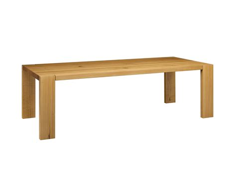 Buy Dining Table Uk Buy The E15 Ta17 Dining Table At Nest Co Uk
