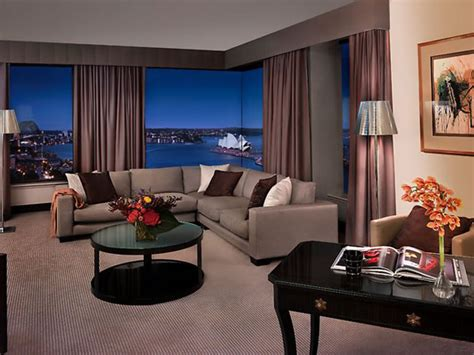 most amazing rooms in the world 15 hotel rooms with the most amazing views in the world